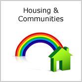 Housing & Communities
