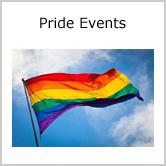 Pride Events