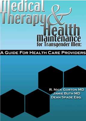 therapy_transmen