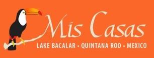 Mis Casas