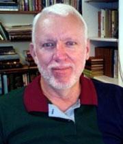 Rick Brentlinger