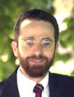 Dr. Robert Gagnon